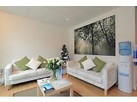 Treatment and Therapy Rooms to Rent in the Centre of Ringwood.