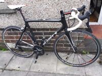 Planet X 920G Road Bike - Size 54