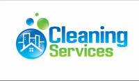 Cleaning service let us do it for you...