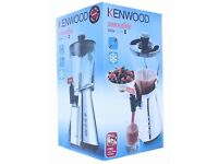 Kenwood smoothie SB266 500w 1.5l