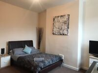 1 bedroom in Merridale Road, Merridale, Wolverhampton, West Midlands, WV3