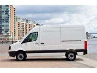 Secure Van Removal Services - Will beat ANY PRICE - Nationwide service