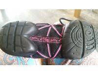 Capezio Web Dance Shoes