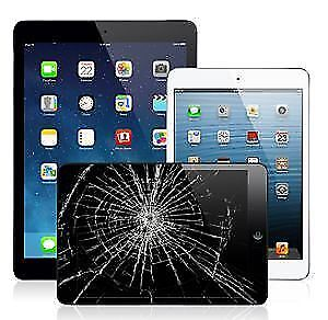 IPAD AND TABLET REPAIRS IN BURLINGTON