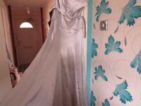 LADIES BEAUTIFUL DRESSES BUNDLE SIZE 10,16,24,18