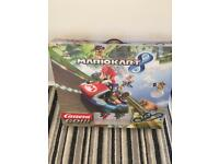 MarioKart 8 Carreta GO