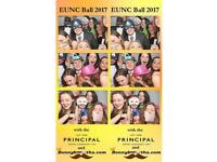Photo booth hire photobooth Edinburgh