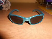 Kids sunglasses age 1-2