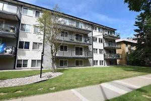 Updated 2 Bedroom Condo, Near Downtown!!