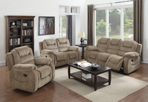 BRAND NEW MOTION SOFA Up to 70% OFF, NO TAX!