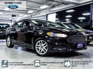 2013 Ford Fusion SE, Blue tooth, Sport Bucket seats
