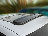 Sunroof Wind Deflector BMW AUDI VOLKSWAGEN HONDA FORD SEAT VW VAUXHALL MAZDA HONDA TOYOTA PEUGEOT