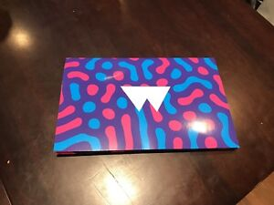 GA Passes for Wayhome Music and Arts Festival