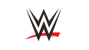LOOKING FOR 2 TICKETS FOR WWE SUMERSLAM HEATWAVE TOUR IN HALIFAX