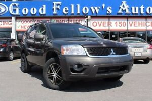 2011 Mitsubishi Endeavor SPECIAL LOW OFFER