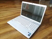 for sale Sony laptop