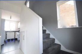 2Bed property to rent in Hedon, £595 pm £45 admin