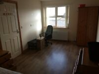 Room to rent in excellent house of Lisburn Road, 3 bathrooms and large living area