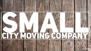 Need help moving? SCM company is here to help!