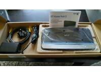 Router BT Home Hub 5