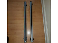 Farad roof bars for sale