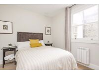 ~SUPERB AND BRAND NEW DUPLEX APARTMENT~1 minute walking from Paddington station~07858427611