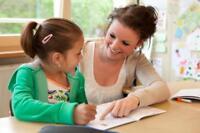 Experienced tutor! (Elementary School)