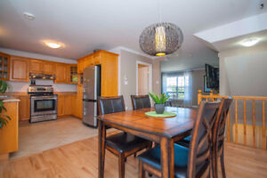 ***OPEN HOUSE SUNDAY JULY 30 FROM 2-4PM