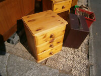 Drawers In Yeovil Somerset Beds Bedroom Furniture For Sale