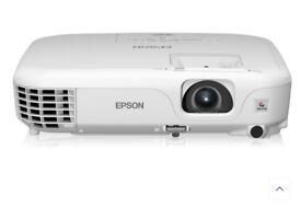 Epson HDMI video Projector