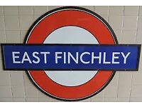 Basketball players wanted in East Finchley