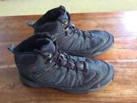 Gelert Horizon Hiking Boots