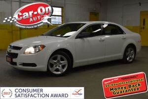2012 Chevrolet Malibu AIR COND | CRUISE |  ONLY $58 BIWEEKLY