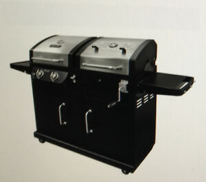 New BBQ for Sale