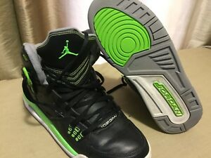 Nike Jordan Sneakers Size 7 Youth