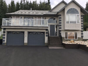 Beautiful House for Sale (Hinton)