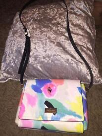 Kate Spade Bag Like New cost £210 !!!!