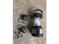 Vango 24 LED Lantern