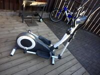 reebok i-trainer Cross Trainer For Sale