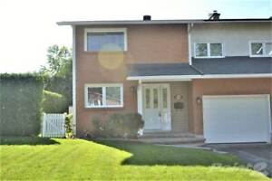 Homes for Sale in Beacon Hill North, Ottawa, Ontario $374,500