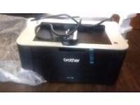 Want to sell printer urgently