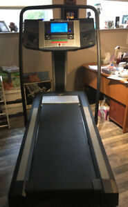 NordicTrack Viewpoint Treadmill