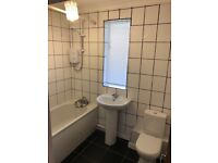 2 bedroom flat for rent - Stronsay Drive,Aberdeen