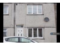 2 bedroom house in Webster Street, Treharris, CF46 (2 bed)