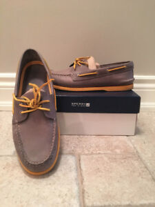 Sperry Shoes for Sale Size 12