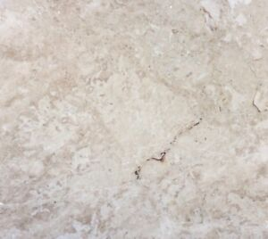 Polished Marble Tile $5.99sqft!!  CLEARING OUT! VIVA TILES INC!