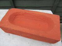 40 New Bricks for £10