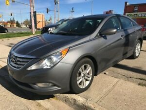 2012 Hyundai Sonata GLS - SAFETY & WARRANTY INCLUDED