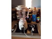 Juicer for sale, good working order. Never been used