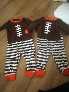Twin boy  clothing !